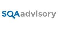 SQA Advisory
